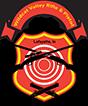 Wildcat Valley Rifle & Pistol Club