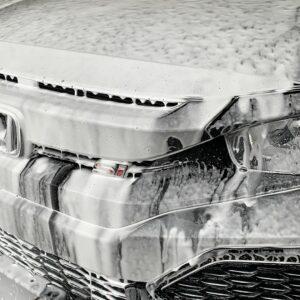 car detailing canton
