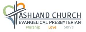 Ashland Church