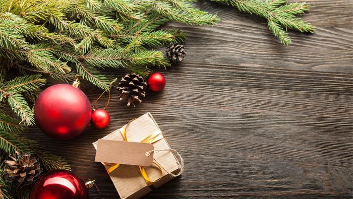 É Errado Celebrar o Natal? [Artigo]