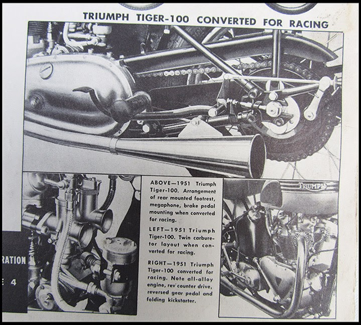 ton19377c