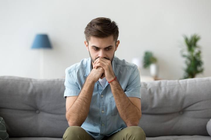 aside-man-contemplating