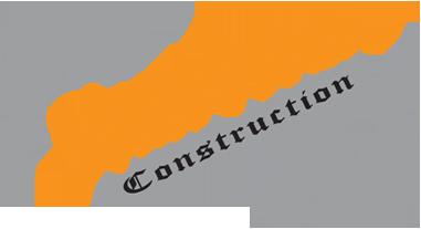 Ironstone Logo