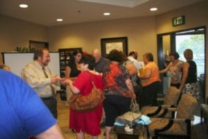 Weight Loss Surgery Seminar In Rancho Cucamonga At The Cohen Medical Center