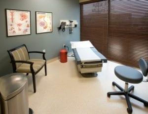 Rancho Cucamonga | Galleries | The Weight Loss Surgery Center Of Los Angeles | Dr. David Davtyan