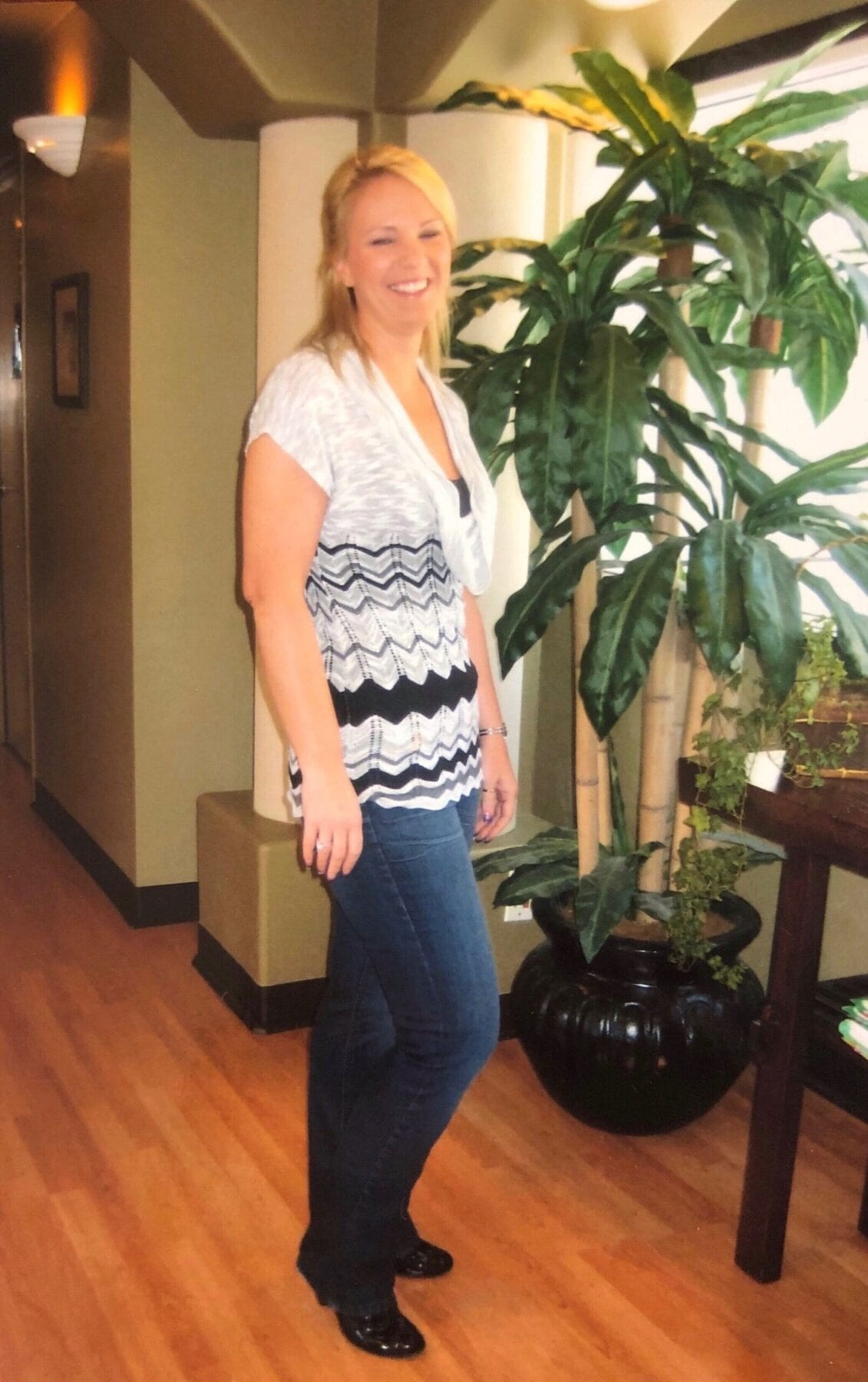 Stacey-D   Weight Loss Surgery Los Angeles   Dr. David Davtyan