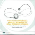 Lap Band Espanol