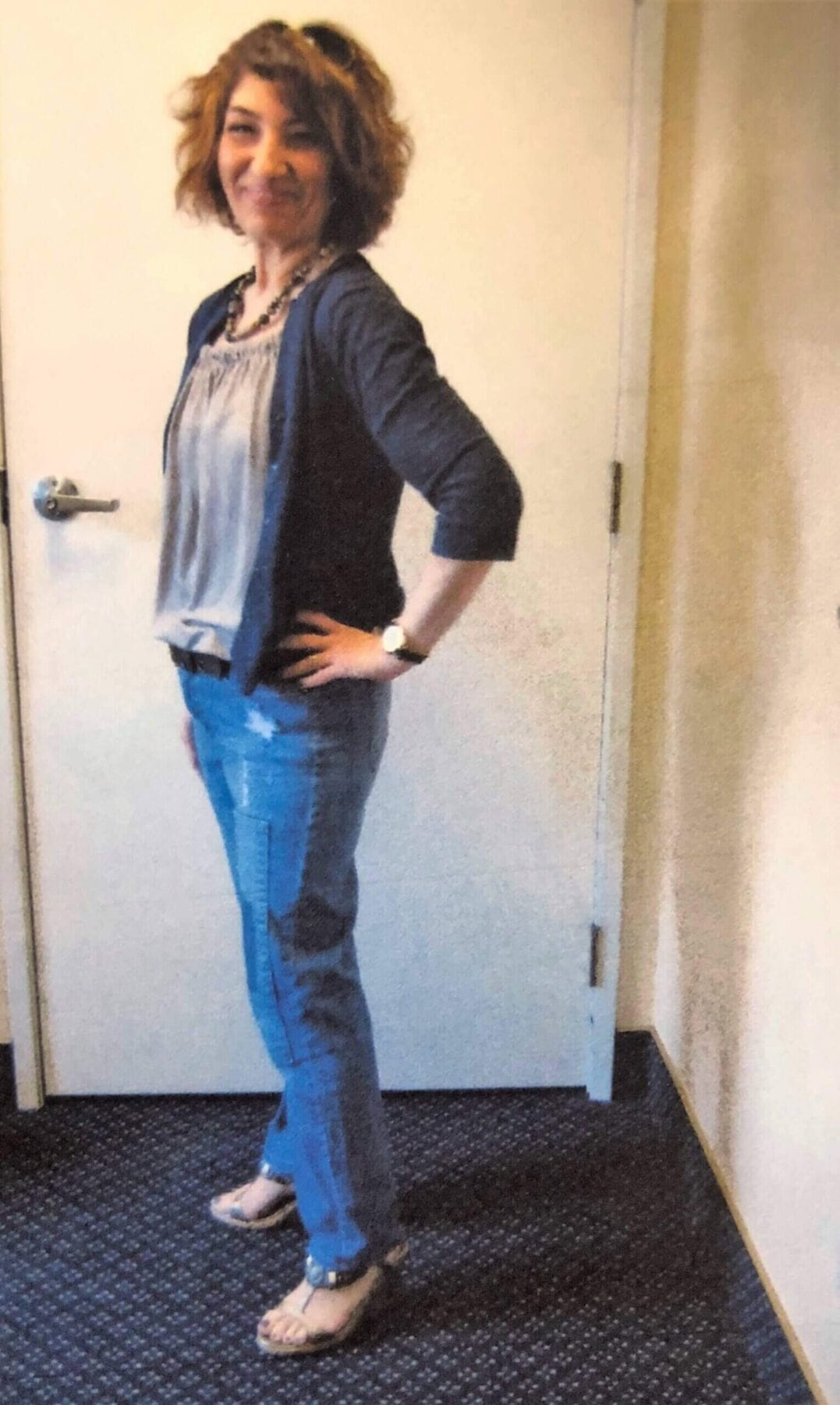 &Amp;Lt;H1 Class=&Amp;Quot;Hide_09&Amp;Quot;&Amp;Gt;Bariatric Surgery &Amp;Lt;Br&Amp;Gt;Before And After - Selina B.&Amp;Lt;/H1&Amp;Gt;   Success_Storie   The Weight Loss Surgery Center Of Los Angeles   Dr. David Davtyan