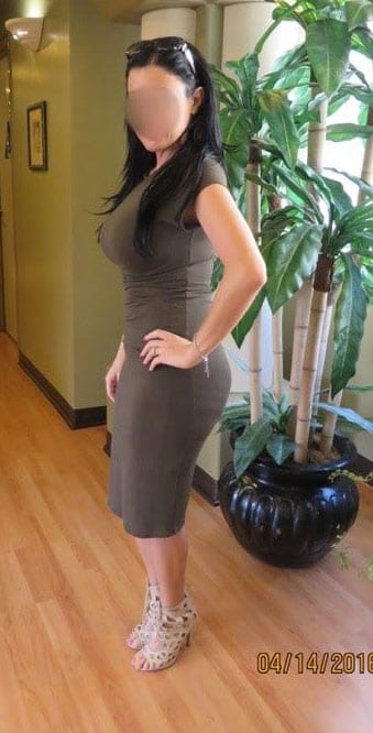 """<h1 class=""""hide_09"""">Bariatric Surgery <br>Before and After - L.S.</h1 