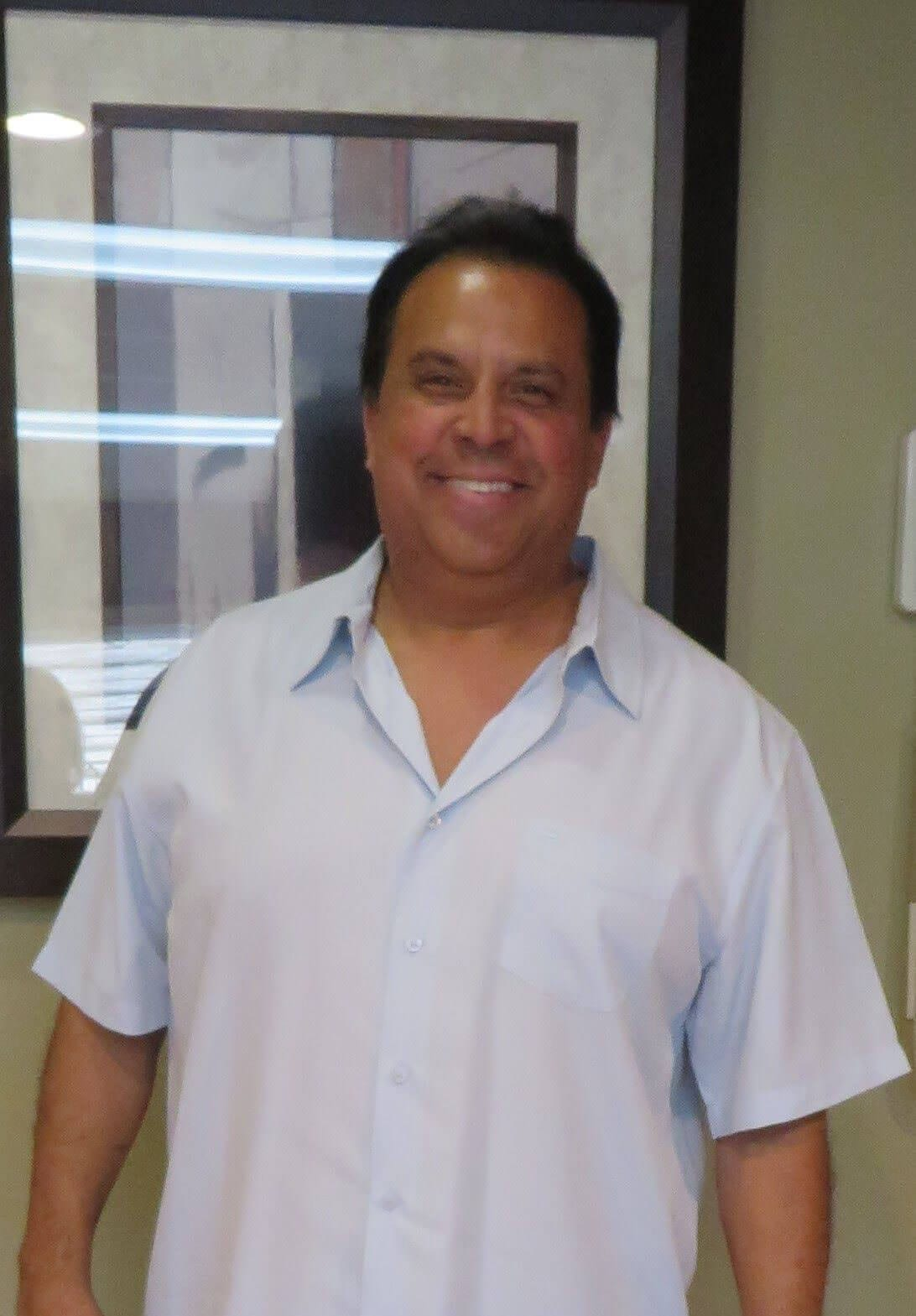 """<h1 class=""""hide_09"""">Bariatric Surgery <br>Before and After - Jamie P.</h1> 