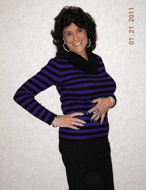 """<h1 class=""""hide_09"""">Bariatric Surgery <br>Before and After - Candice M.</h1> 