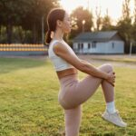 Exercises You Can Do After Gastric Bypass Surgery
