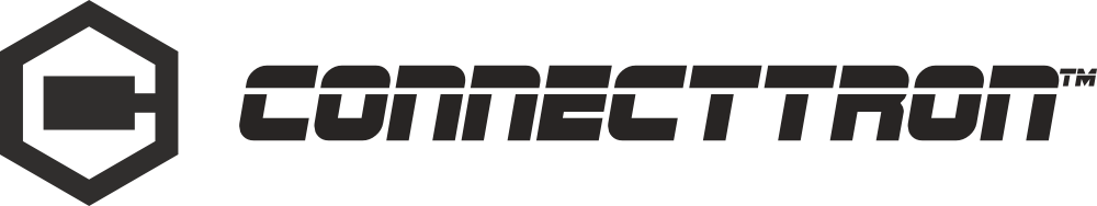 Connecttron