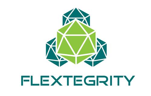 Flextegrity