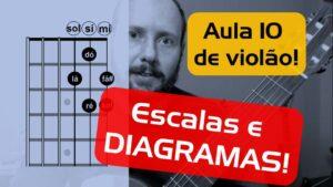 Read more about the article Entenda os diagramas de escala!