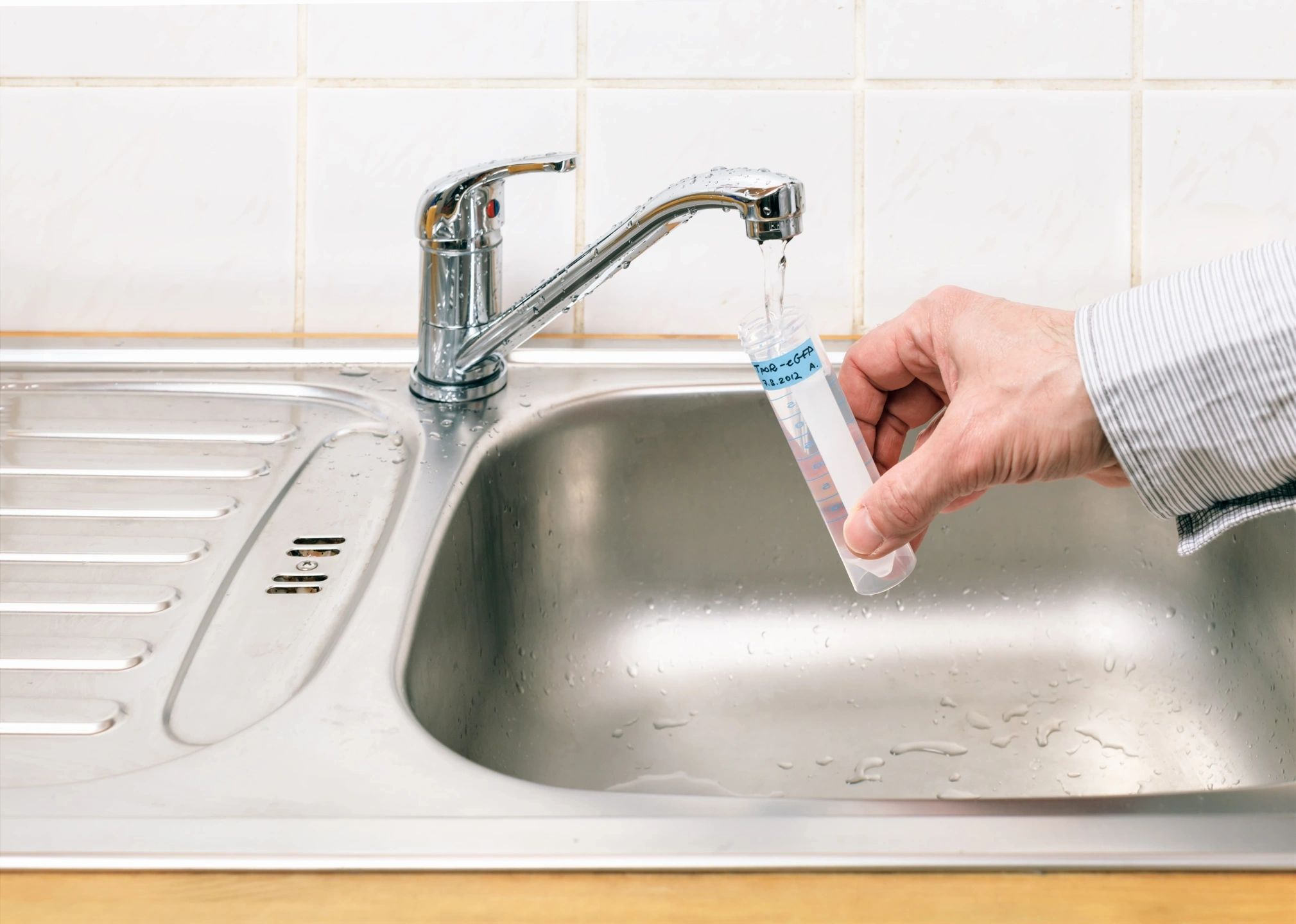 safe water drinking act