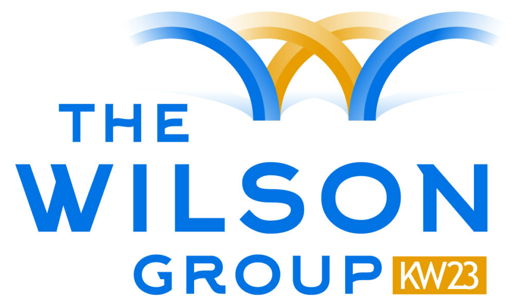 Wilson Group Logo