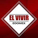 El Vivir Edoméx