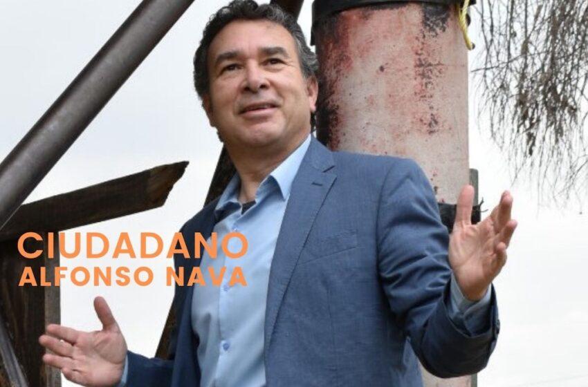 VA POR TOLUCA ALFONSO NAVA DE LOS REYES