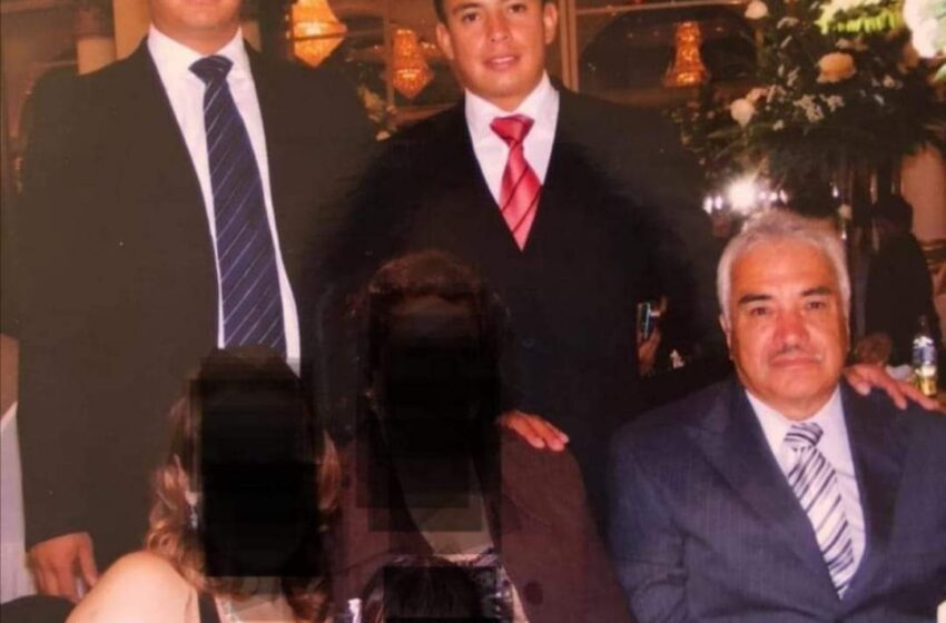 FAMILIA DE FALLECIDOS EN ACCIDENTE EN LA TOLUCA-ZITÁCUARO EXIGEN JUSTICIA