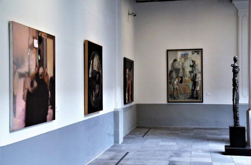 ABREN SUS PUERTAS AL PÚBLICO MUSEOS DEL EDOMEX