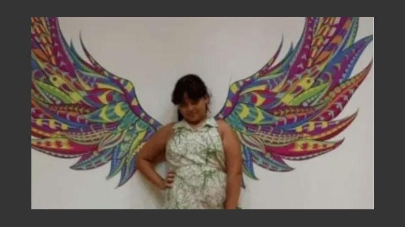 NIÑA DE 13 AÑOS MUERE DE CORONAVIRUS TRAS REGRESAR A CLASES PRESENCIALES