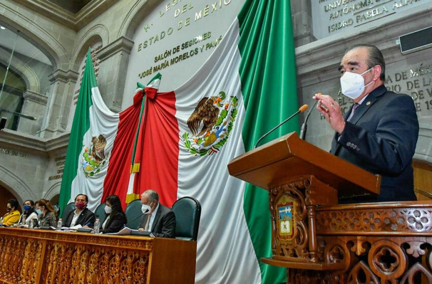 APRUEBA CONGRESO MEXIQUENSE REFORMAS A LA LEY DE VOLUNTAD ANTICIPADA