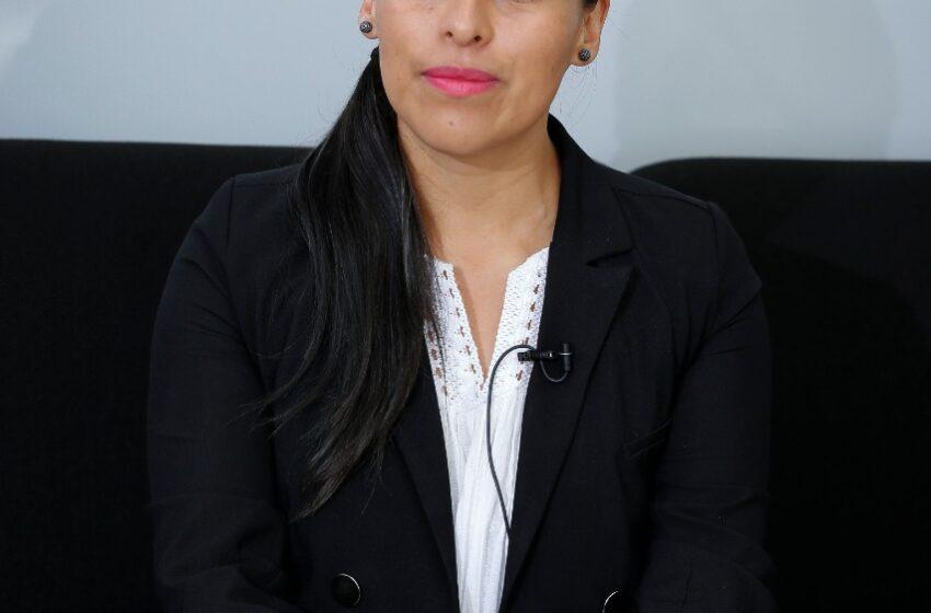 IGNORANCIA Y CULTURA MACHISTA ARRAIGADA PROVOCAN CRÍMENES DE ODIO CONTRA COMUNIDAD LGBTTTIQ