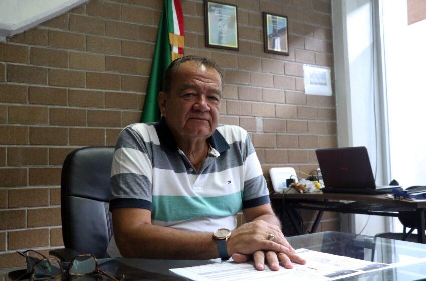 DECLARAN REPRESENTANTES DE DEPORTES ACUÁTICOS ESTAR LISTOS PARA JUEGOS NACIONALES CONADE 2021