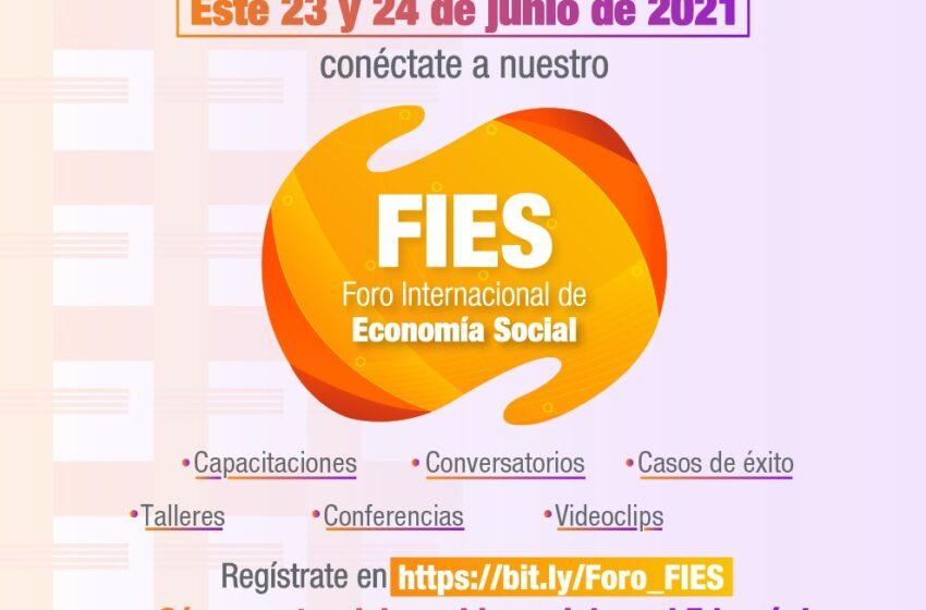 PROMUEVE GEM EMPRENDIMIENTO COLECTIVO Y COMUNITARIO EN BENEFICIO DE MIPYMES MEXIQUENSES
