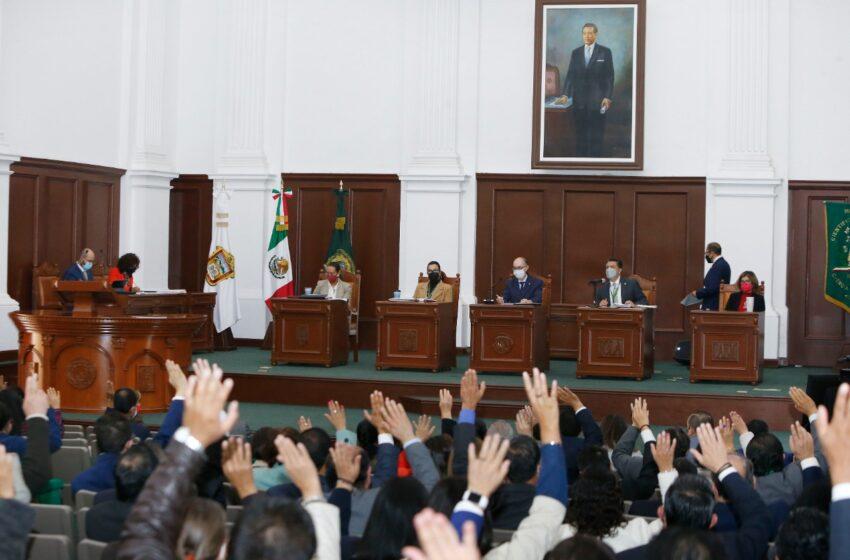UAEM ALINEA NORMATIVIDAD INTERNA AL SISTEMA NACIONAL Y ESTATAL ANTICORRUPCIÓN