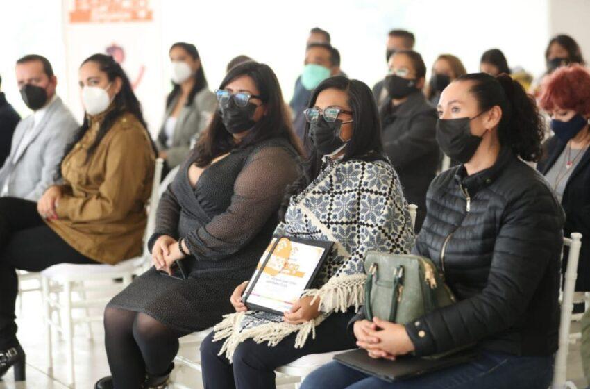 """RECIBEN TIENDAS CASART CERTIFICADO DE """"ESPACIOS SEGUROS, ESPACIOS NARANJA"""""""
