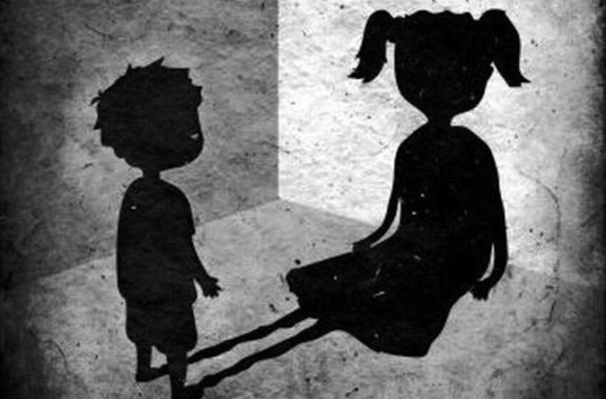 GALARDONADOS ESTUDIANTES DE UAEM POR EXPLORAR LA DEPRESIÓN EN PERSONAS TRANS Y EL ACOSO CALLEJERO
