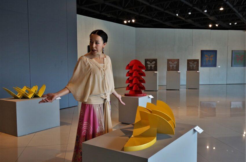 """CELEBRA MUSEO GALERÍA DE ARTE MEXIQUENSE """"TORRES BICENTENARIO"""" ANIVERSARIO CON INVITACIÓN A DESCUBRIR SU RIQUEZA ARTÍSTICO-CULTURAL"""