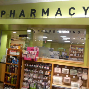 natural health and wellness pharmacy revenue growth strategy success story