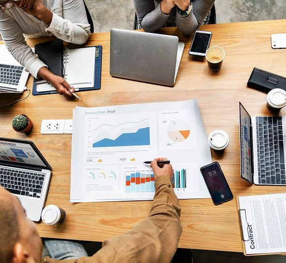 Business Restructuring and Turnarounds – What You Need to Know