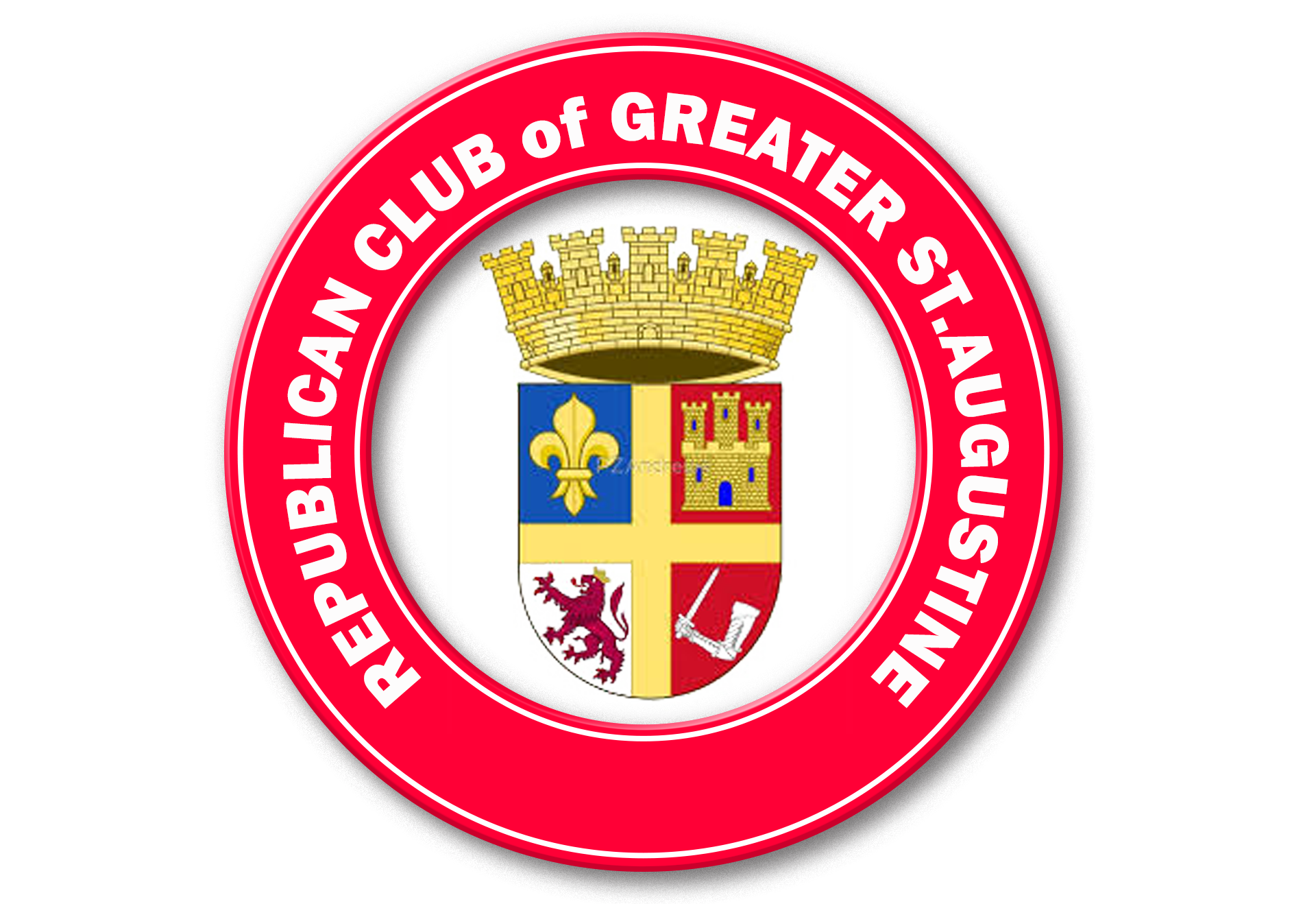 Republican Club of Greater St. Augustine