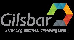 Gilsbar-Color-Tagline-Spaced