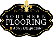 Southern-Flooring-Logo
