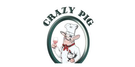 Crazy_Pig_Southern_Kitchen_Mandeville