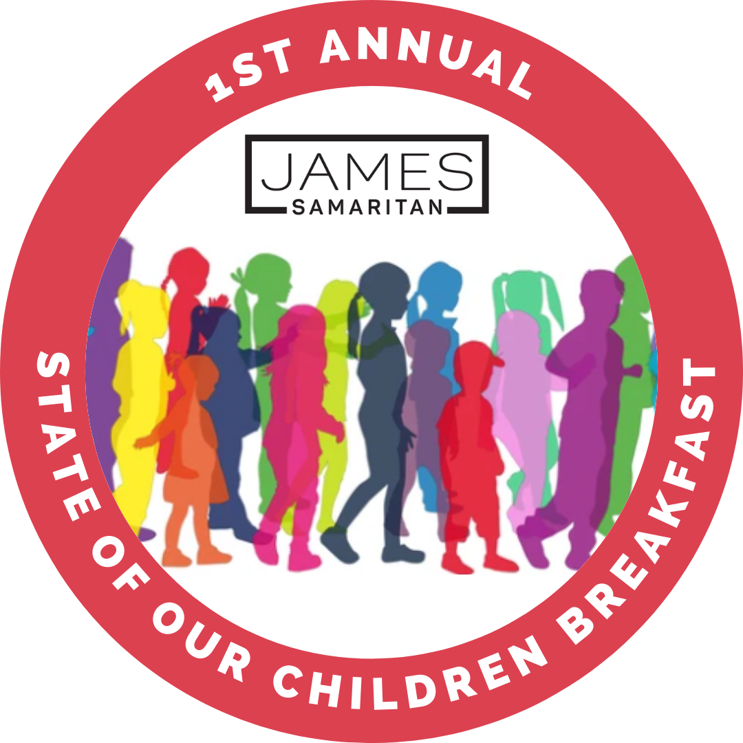 SAVE THE DATE JULY 16 BREAKFAST
