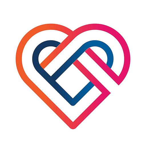 raiseright logo