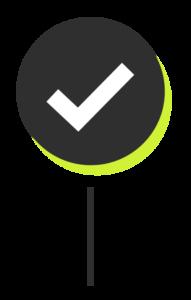 Testing Hardware Verification