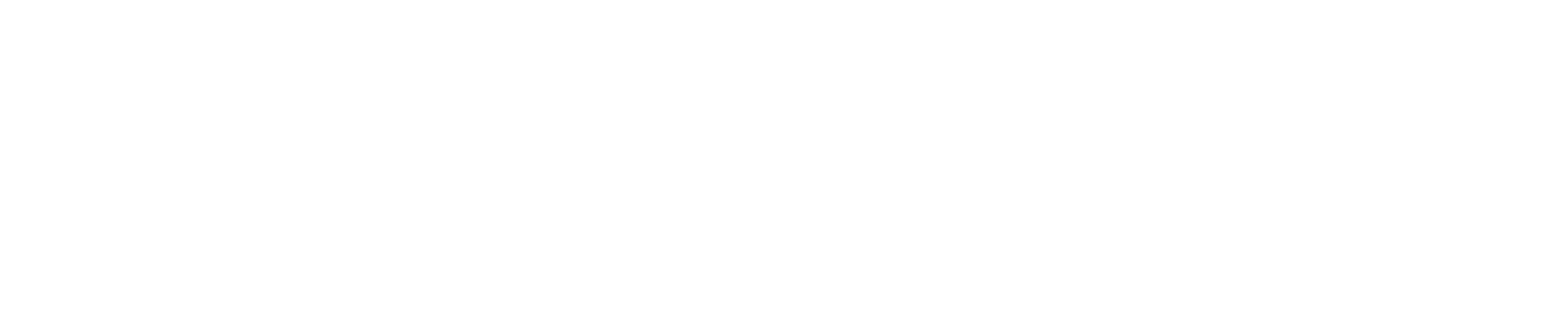 Kelly Wilkin Floral Creative
