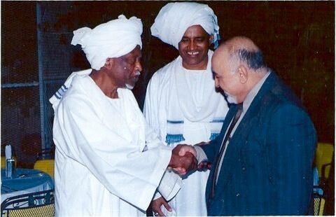 e6320567-1e88-46f5-8da1-13b3699de640With Sudan President