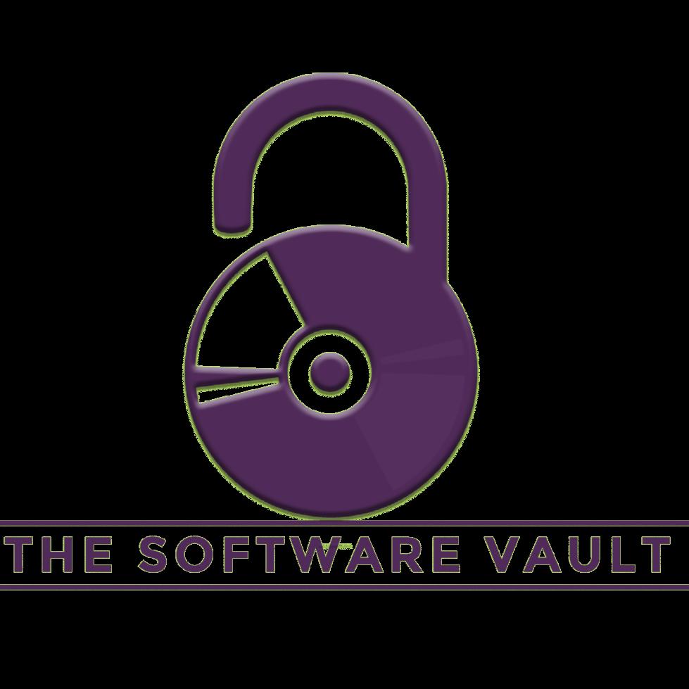 The Software Vault