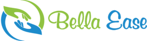Bella Ease Long