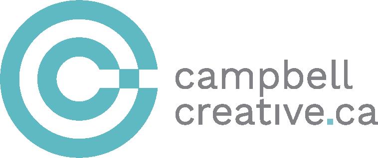Campbell Creative logo