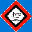 Harri Hoffman Co Divsion