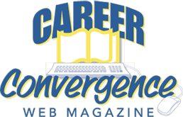 Career Preteens
